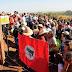 CIDH expresa preocupación por hechos de violencia contra trabajadores rurales en Brasil
