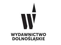 https://publicat.pl/wydawnictwo-dolnoslaskie