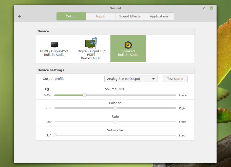 install cinnamon desktop ubuntu 14.04