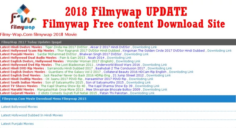 filmywap punjabi movies 2019 free download