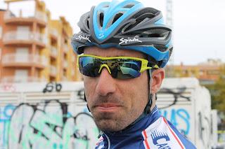 Jesús Medrano en Trofeo Guerrita 2017