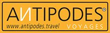 Antipodes Travel