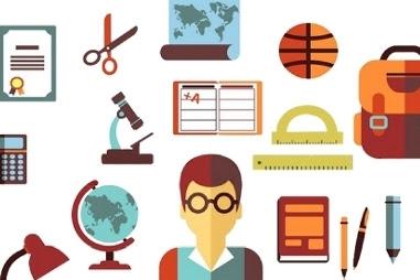 Manajemen Berbasis Sekolah