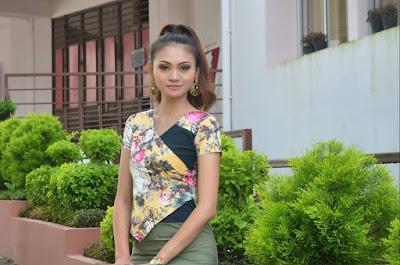 Mizo Hmeichhe Chawlhni Thuam