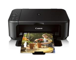 Canon PIXMA MG3220 Driver (Download)