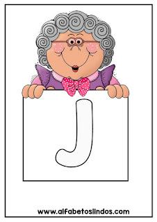 http://www.alfabetoslindos.com/2018/07/vovo-segurando-plaquinha-com-letra.html