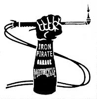 https://www.facebook.com/IRON-Pirate-Garage-680741498602854/timeline