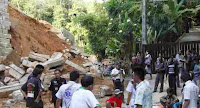 http://sciencythoughts.blogspot.co.uk/2014/06/three-workers-killed-by-landslide-at.html