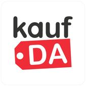 KaufDA APK