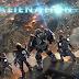 Alienation | Review