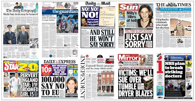 front pages 11-02-16