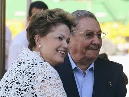 Revelan la cifra que pagaba Brasil por los médicos cubanos