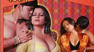 Watch Hot Hindi Movie 'Bedroom' Online