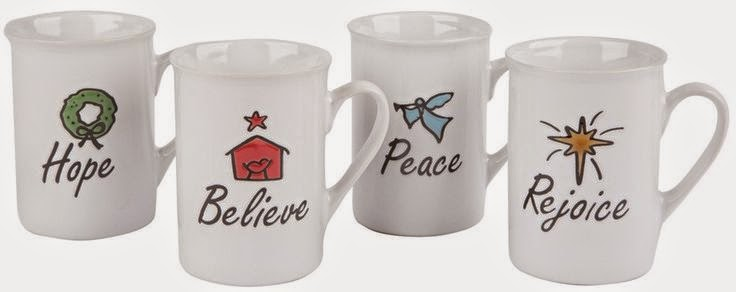 mugs, coffee, family christian, deals