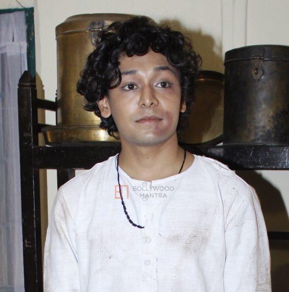 Khudiram Bose images