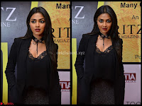 Beautiful Actress Amala Paul ~  Exclusive Picture Gallery 005.jpg