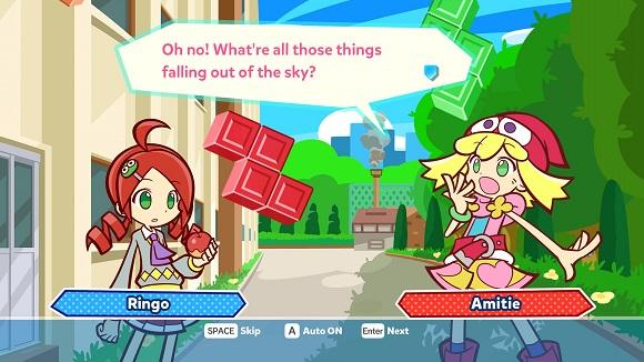 puyo-puyo-tetris-pc-screenshot-www.ovagames.com-2