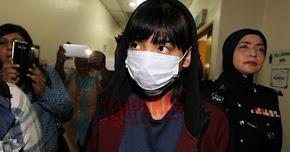 Thumbnail image for Wajah Sam Ke Ting Sebabkan Kematian 8 Remaja Berbasikal Akhirnya Didedahkan, Mengaku Tidak Bersalah