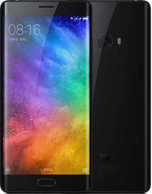 Cara Membedakan Xiaomi Mi Note 2 Asli dan Palsu
