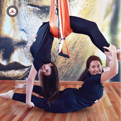 yoga aereo, yoga aerea, air yoga, aerial yoga, aeroyoga, aeropilates, pilates aereo, argentina, buenos aires, cordoba, santa fe, mendoza, formacion, certificacion, acreditacion, yoga alliance, profesorado