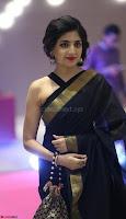 Poonam Kaur Saree New Pics 010.jpg