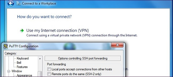 Download nmd vpn exe for windows