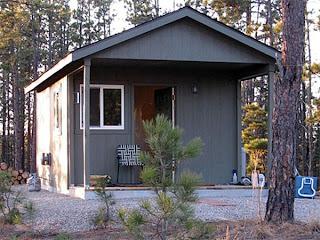 Lloyd S Blog Tuff Shed Tiny Houses