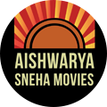 aishwarya_sneha_movies_image