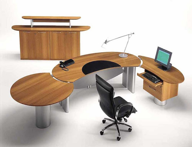 best buy executive used office furniture OKC for sale
