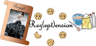http://nusscookies-buecherliebe.blogspot.de/2015/09/rezeptension-teardop-von-lauren-kate.html