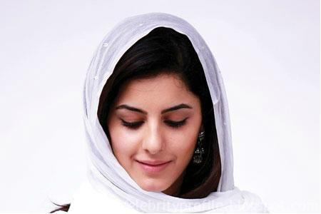 Actress Isha Talwar Complete Personal Profile - All Celebrity Profile