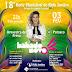 18º Baile Municipal será realizado hoje (03/02) em Belo Jardim, PE