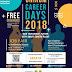 Job Fair Unikom Bandung Oktober 2018