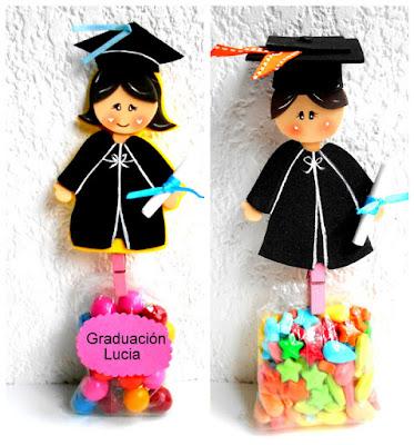 dulceros-niños-graduados