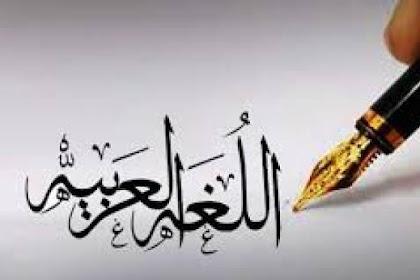 Bahasa Arab Fushah, Bahasa Arab Muwalladah dan Bahasa Arab Mu'arrabah