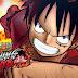 Cara Setting Joystick One Piece Burning Blood PC