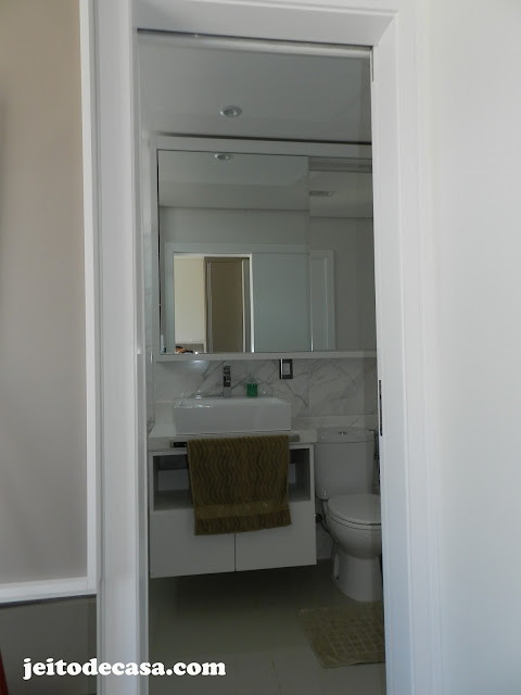 suite- casal-apartamento
