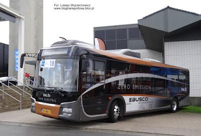 Ebusco YTP-1