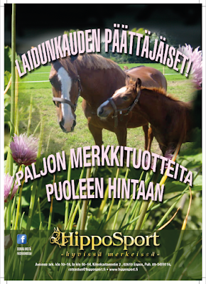 http://www.hipposport.fi