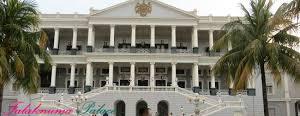 falaknuma palace,falaknuma,falaknuma hyderabad,taj falaknuma,falaknuma palace hyderabad,falaknuma express speed,falaknuma palace history,hyderabad falaknuma palace