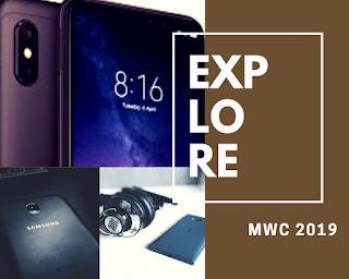MWC الحدث الأهم الذى ينتظره كبرى شركات الهواتف الذكية فى 2019 1