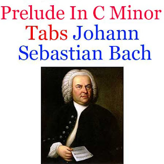 Prelude In C Minor Tabs Bach - How To Play Prelude In C Minor  Bach Song On Guitar Tabs & Sheet Online,Prelude In C Minor Tabs Bach - Prelude In C Minor  (2nd Movement) bach Prelude In C Minor  in a minor,concerto for two violins bach,bach Prelude In C Minor  in d minor,bach Prelude In C Minor  in a minor sheet music,bach Prelude In C Minor  no 1,bach Prelude In C Minor  2,bach Prelude In C Minor  in a minor imslp,vladimir spivakov Prelude In C Minor  no 1 in a minor,toccata and fugue in d minor bwv 565,concerto for two violins bach,brandenburg concerto no 5,Prelude In C Minor  in e major bach,bach Prelude In C Minor  in e major,bach violin solo,bach Prelude In C Minor  in d minor,bach Prelude In C Minor  in a minor sheet music,concerto no 1 in a minor accolay,Prelude In C Minor  in a minor bach,bach Prelude In C Minor  in e major sheet music,bach Prelude In C Minor  in e major analysis,bach Prelude In C Minor  in a minor youtube,Prelude In C Minor Tabs Johann Sebastian Bach - How To Play Prelude In C Minor - Johann Sebastian Bach Song On Guitar Free Tabs & Sheet Online,Prelude In C Minor Tabs Johann Sebastian Bach - Prelude In C Minor Guitar Tabs Chords, Johann Sebastian Bach,Johann Sebastian Bach songs,Johann Sebastian Bach ageJohann Sebastian Bach revival,Johann Sebastian Bach albums,Johann Sebastian Bach youtube,Johann Sebastian Bach wiki,Johann Sebastian Bach 2019,Johann Sebastian Bach kamikaze,Johann Sebastian Bach lose yourself,Prelude In C Minor  cast,Prelude In C Minor  full movie,Prelude In C Minor  rap battle,Prelude In C Minor  songs,Johann Sebastian Bach Prelude In C Minor  lyrics,Prelude In C Minor  awards,Prelude In C Minor  true story,moms spaghetti,Prelude In C Minor  full movie,cheddar bob,sing for the moment lyrics,Prelude In C Minor  songs,Prelude In C Minor  rap battle lyrics,is Prelude In C Minor  a true story,Prelude In C Minor  2,david future porter,Prelude In C Minor  full movie download,Prelude In C Minor  movie download,Prelude In C Minor 