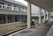 Info Pendaftaran Mahasiswa Baru ( POLTEKKES BANTEN ) 2019-2020 Politeknik Kesehatan Banten