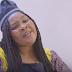 New VIDEO: Saida Karoli – OMULILO (Official Music Video)