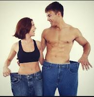 diet sehat alami menurunkan berat badan dengan cepat