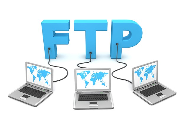 Web Hosting, FTP, Hosting Guides, Hosting Learning, Hosting Review