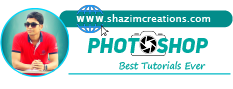 Shazim Creations - Official Website
