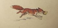 kratkoe-soderzhanie-moral-vorona-i-lisica-krylov