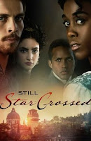 Still Star-Crossed Temporada 1