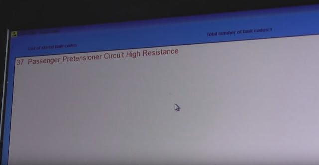 opcom-Reset-Airbag-Warning-Light-%25288%2529